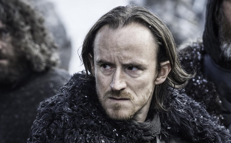 Dolorous-Edd-in-Hardhome-cropped-Official-HBO-810x502