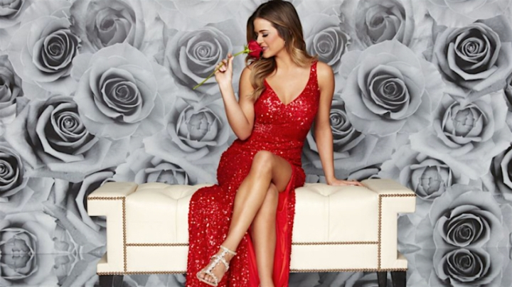 jojo-fletcher-the-bachelorette-season-12