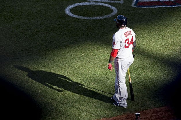 David-Ortiz-to-Retire-After-2016-Season