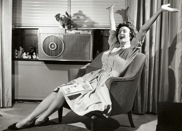 54ff959925e5d-ghk-save-money-air-conditioning-de