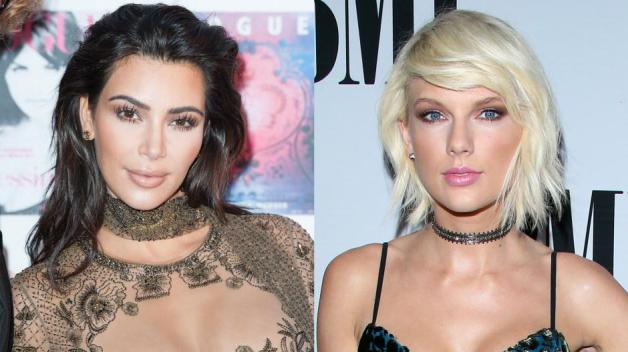 kim-kardashian-taylor-swift-mean-girls-feud