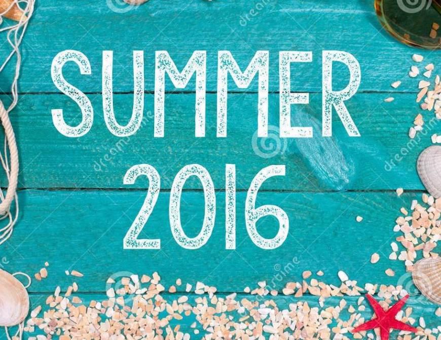 summer 16 feature