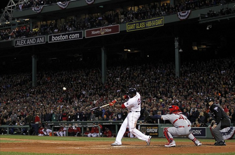 david-ortiz-500-home-runs
