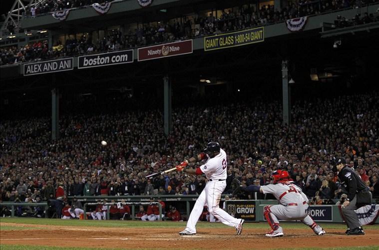 david-ortiz-500-home-runs