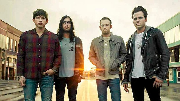 kings-of-leon-620x349
