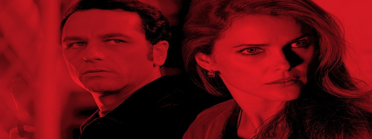 How Will 'The Americans' End?