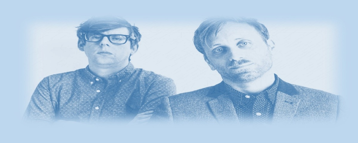 Have We Seen the Last of the Black Keys?