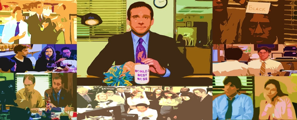 The 20 Most Re-Watchable Episodes of 'The Office'